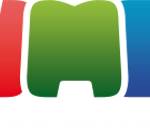 Video Mixing Company